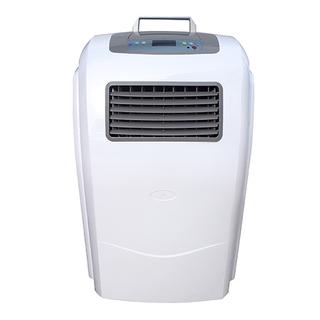 空氣消毒機(Y-XDJ-600移動式)