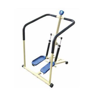 液壓式踏步器(SM-YTQ)