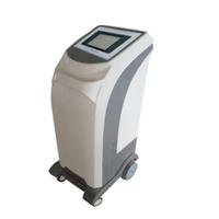 中頻治療儀(SMZP-ID)