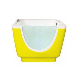 兒童浴缸(SM-9012)