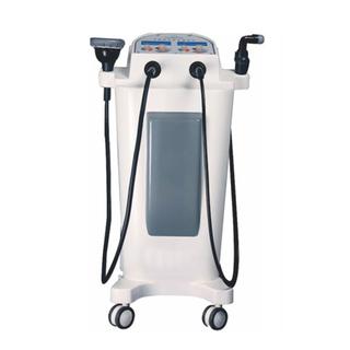 多頻振動排痰儀 (SM-PT-2雙頭)