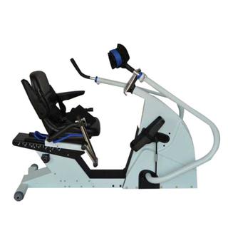 四肢聯動康復訓練儀