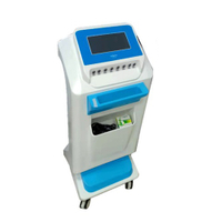 中頻治療儀(SMZP-IE)