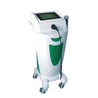 多頻振動排痰儀(SM-PT-1單頭)