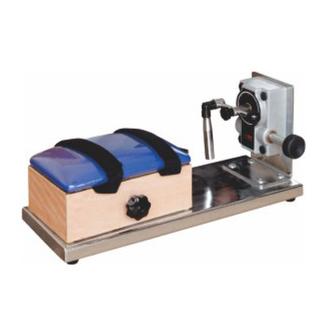 腕關節旋轉訓練器(SM-WXZ)