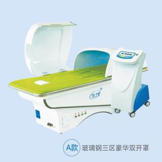 熏蒸治療 SM-XZ-II(A款)