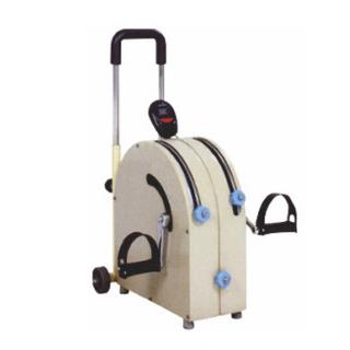 肢體康復器(原手動功率車)SM-ZTK